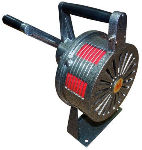 Viking Range Accessories front-511749