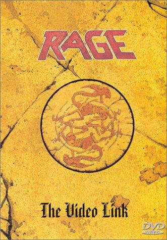 Rage (1993)