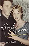 Royko in Love: Mike's Letters to Carol (0226730786) by Royko, Mike