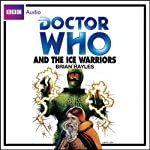 Doctor Who and the Ice Warriors | Brian Hayles