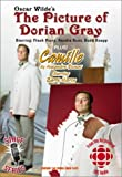 Picture of Dorian Gray/Camille (CBC Stage)