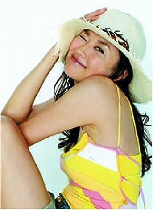 菊川 怜 2007年 カレンダー