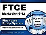 FTCE Marketing 6-12 Flashcard