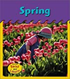 Product 1403405409 - Product title Spring (Heinemann Read and Learn)