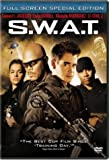 S.W.A.T. (Full Screen) (Special Edition) (Bilingual)