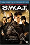 S.W.A.T. (Full Screen) (Special Edition)