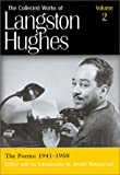 Image of The Poems: 1941-1950 (Collected Works of Langston Hughes, Vol 2)