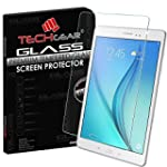 TECHGEAR� Samsung Galaxy Tab A 9.7 In...