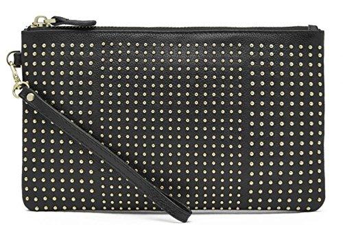 mighty-purse-von-handbag-butler-in-black-with-gold-studs