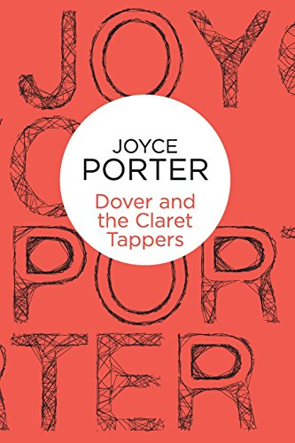 Dover and the Claret Tappers PDF