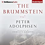 The Brummstein | Peter Adolphsen,Charlotte Barslund (translator)