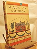 Made in America, (1135783519) by Smith, Susan