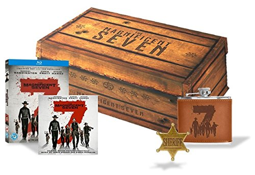 the-magnificent-seven-limited-edition-blu-ray-2016