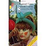 "Short Cuts (Roman)von ""Raymond Carver"""