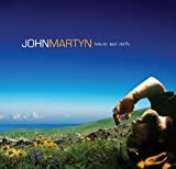 Heaven & Earth by John Martyn (2011-05-03)