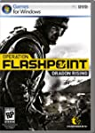 Operation Flashpoint: Dragon Rising -...