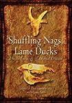 Shuffling Nags, Lame Ducks: The Archa...