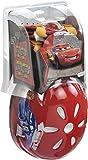 Mondo Motors - Jeu de Plein Air - Casque + Protections - Car