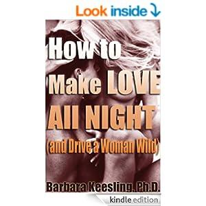 Free sex stories interracial xxx