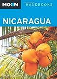 Moon Nicaragua (Moon Handbooks)