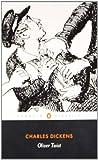 Image of Oliver Twist (Penguin Classics)