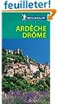 Le Guide Vert Ard�che Dr�me Michelin