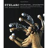 Stelarc - The Monographpar Marquard Smith