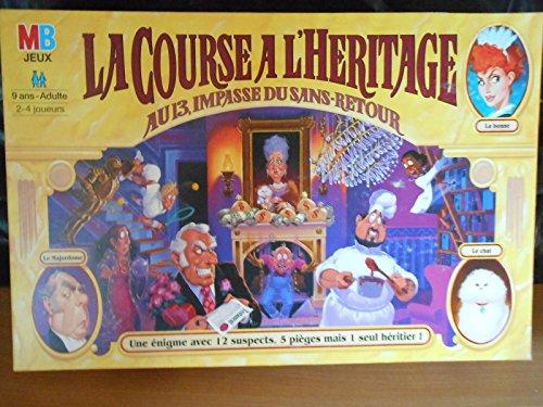 la-course-a-lheritage