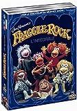 echange, troc Fraggle Rock - L'intégrale
