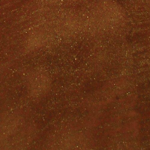 reactive-acid-chemcial-rac-concrete-stain-brown-stone-1-gallon