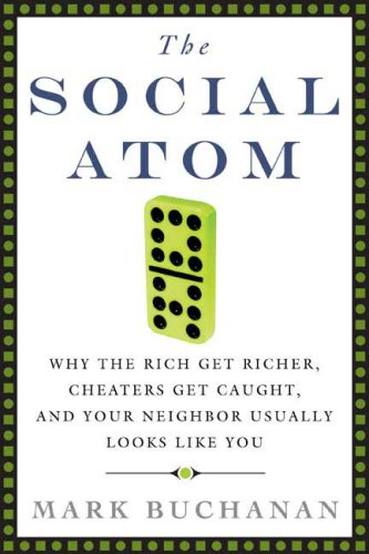 Social Atom, The