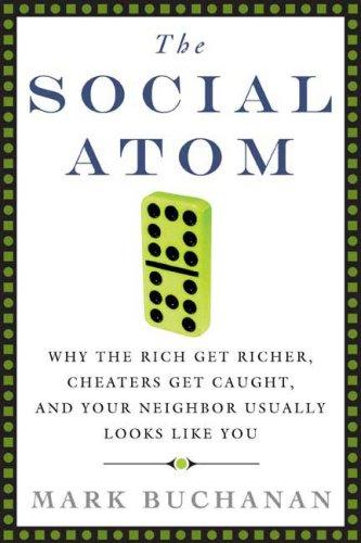 Social Atom, The