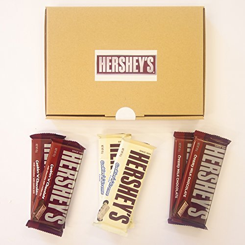 hersheys-american-chocolate-selection-gift-box-6-bars-milk-chocolate-cookies-n-chocolate-cookies-n-c