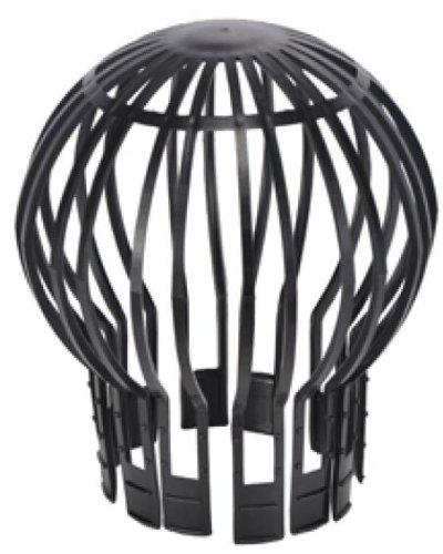 suchergebnisse laubfang baustoffe kaufen und verkaufen im baushop auf. Black Bedroom Furniture Sets. Home Design Ideas