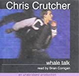 Whale Talk (Lib)(CD)