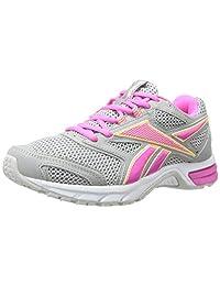 Reebok Women's Southrange L Running Shoe
