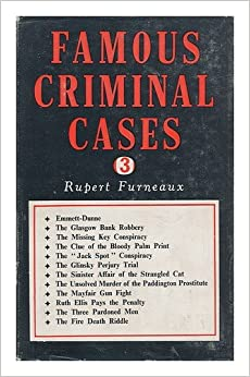 celebrity criminal case essay A criminal cases is a case in which, for instance, the government punishes an offender for doing an act that has been classified as a crime in normal circumstance, it is the prosecutor who initiates and controls the case.