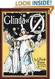 Glinda of Oz (Oz, 14)