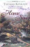 Home Song (Cape Light, Book 2) (0425191834) by Kinkade, Thomas