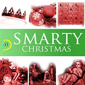 Smarty Audiobook