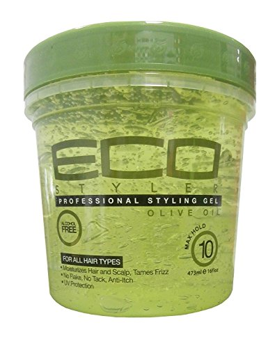 eco-styler-olive-oil-styling-gel-haargel-473ml