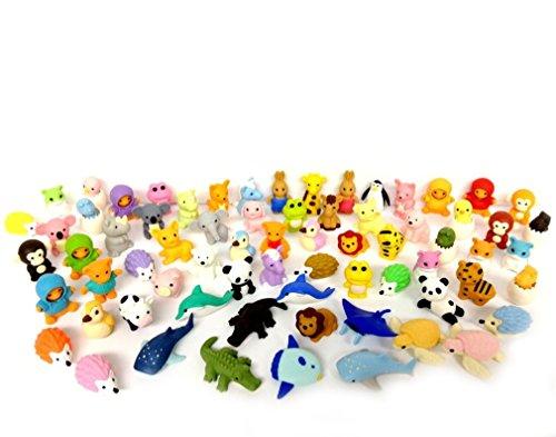 iwako-gomme-animali-overstock-confezione-da-20-x-5-totale-100-pezzi-molti-set