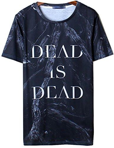pizoff-unisex-digital-print-beach-urlaub-t-shirts-mit-dead-is-dead-y1213-11-m