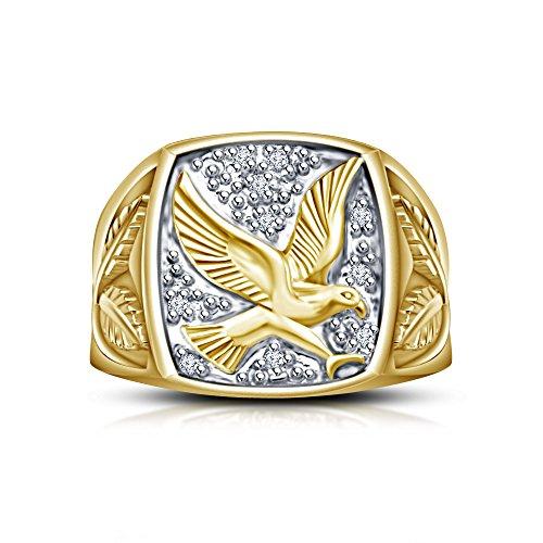 de-todos-los-hombres-de-moda-vorra-14-k-chapado-en-oro-925-aguila-de-plata-del-anillo-con-la-joyeria
