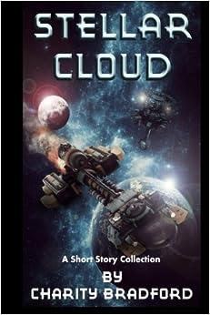 Order Stellar Cloud