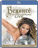 Beyoncé Experience Live [Blu-ray]