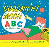 Image of Goodnight Moon ABC: An Alphabet Book