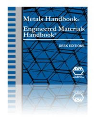 asm-desk-editions-asm-handbooks