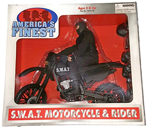 americas-finest-swat-motorcycle-rider-action-figure
