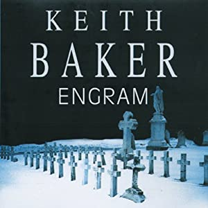 Engram | [Keith Baker]